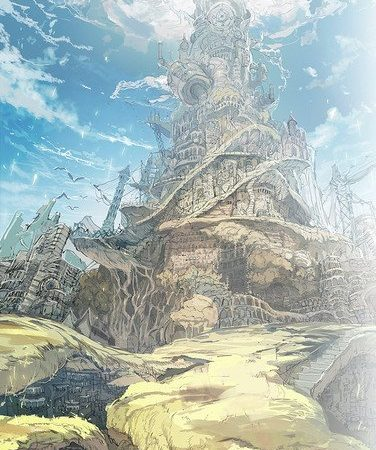 The Promised Neverland: Rivelati i character design del videogioco in produzione
