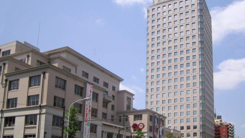 Un uomo è stato arrestato per aver minacciato dei dipendenti Kodansha