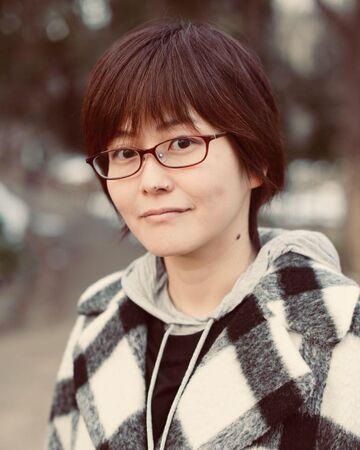 Terumi Nishii ha rilasciato un'intervista in cui parla degli investimenti esteri