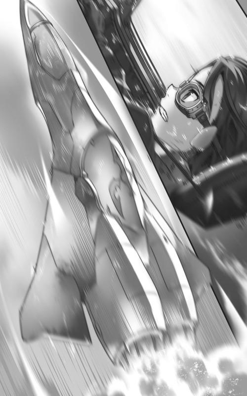 Sword Art Online Moon Cradle Riassunto Capitolo 0 Capitolo 1